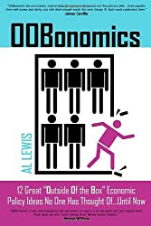 OOBonomics:  12 Great