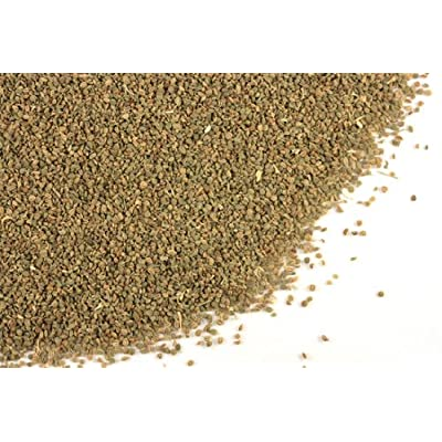 Bulk Herbs: Celery Seed: Health & Personal Care