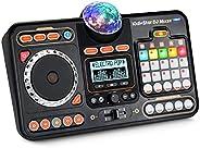 VTech KidiStar DJ Mixer (English Version)