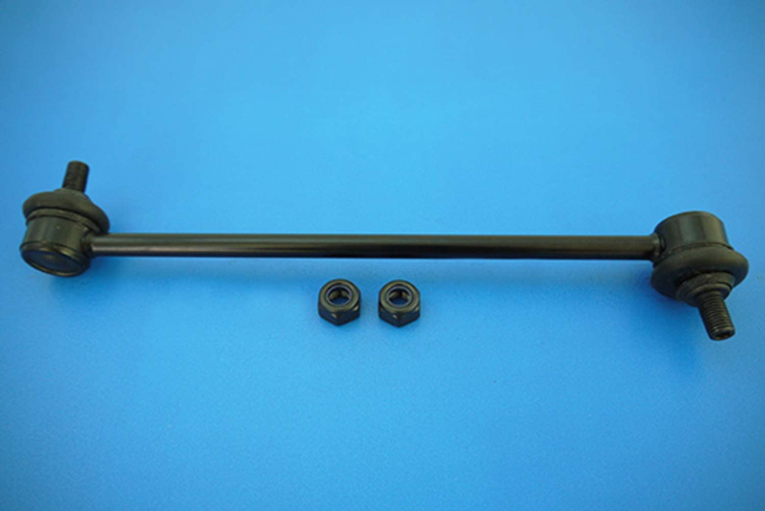 2009 fits Lexus ES350 Rear Suspension Stabilizer Bar Link With Five Years Warranty Package include One Sway Bar Link Only