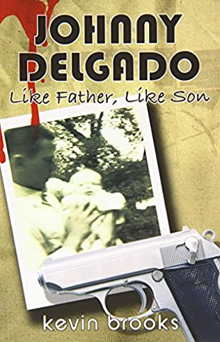 book cover of Like Father, Like Son