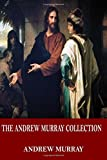 The Andrew Murray Collection