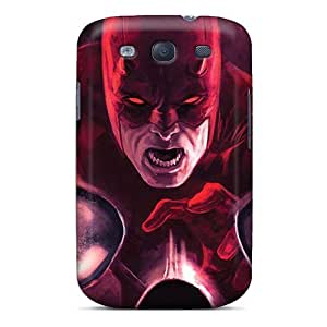 For Galaxy Case, High Quality Daredevil I4 For Galaxy S3 Cover Cases