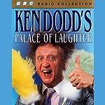 Ken Dodd's Palace of Laughter | Ken Dodd