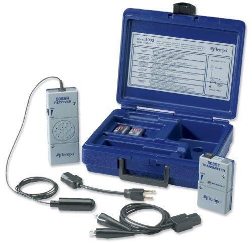 tempo-508s-wire-finder-mini-locator
