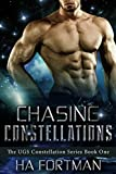 Chasing Constellations (UGS Constellations Book 1)