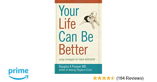 97db46878ae Your Life Can Be Better