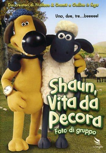 shaun-vita-da-pecora-02-foto-di-gruppo