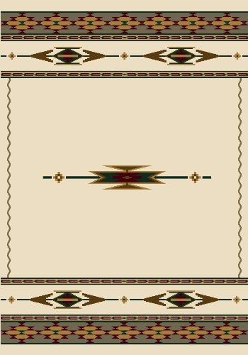 - Milliken Signature Eagle Canyon Opal Rug Rug Size: Square 7'7