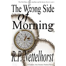 The Wrong Side of Morning