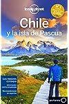 https://libros.plus/chile-y-la-isla-de-pascua-5/