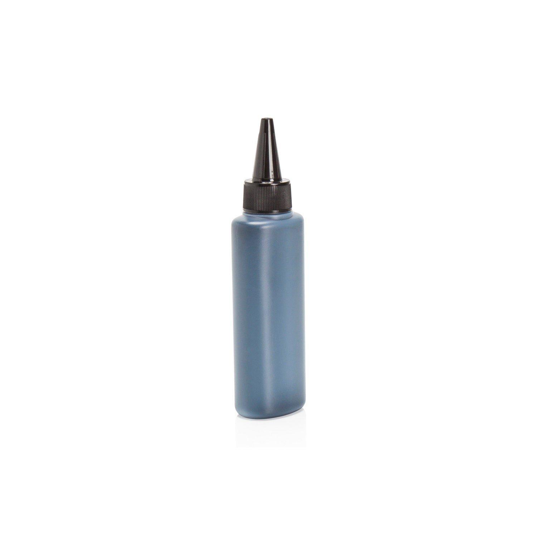 Inka Doo® compatible con Epson EcoTank de 2600 equivalente a ...
