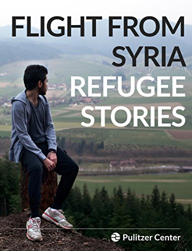 flight-from-syria-refugee-stories
