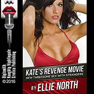 Kate's Revenge Movie Audiobook