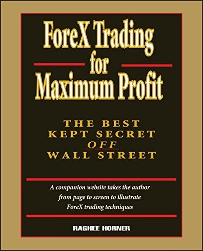 Free forex pdf books download