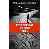 Un sac (French Edition)