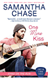 One More Kiss (Shaughnessy: Band on the Run)