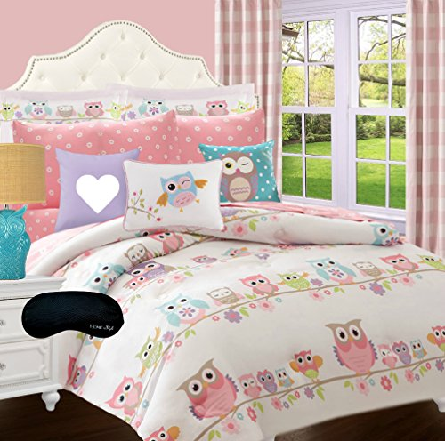 Comforter Pillowcase Matching Decorative Comforters product image