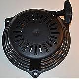 Recoil Starter for Honda GC135,GC160,GCV135,GCV160 (28400-ZL8-023ZA)
