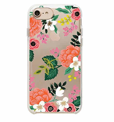 iphone 6 case rifle paper company - 8