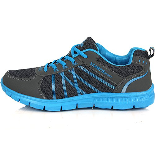 brand new comfortable athletic shoes for fashion