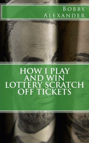 how do i play lotto online