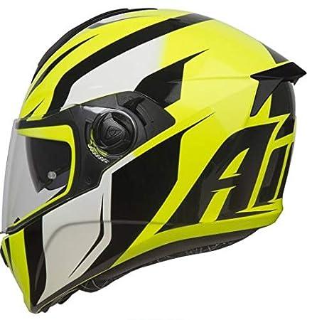 Airoh ST3WO17 St301 Wonder Black Matt S