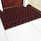 Carpet,Simple geometric entrance mat,Foot pad-E 120x170cm(47x67inch)