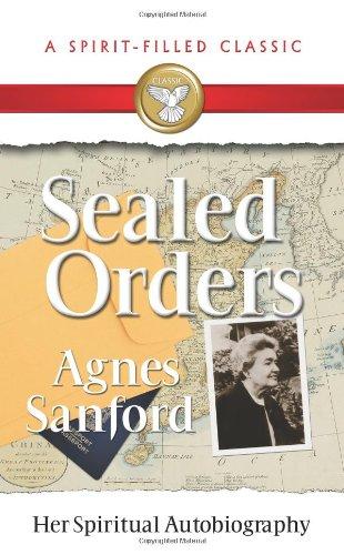 Sealed Orders