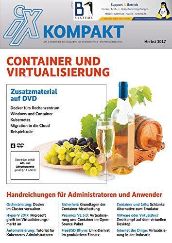 ix-kompakt-container-und-virtualisierung-handreichungen-fu-r-administratoren-und-anwender-german-edition