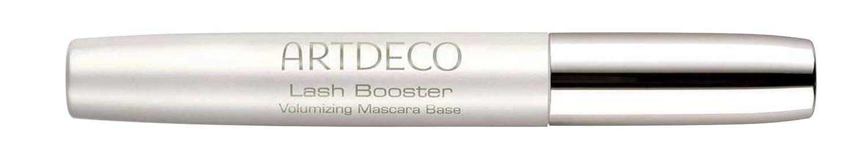 Artdeco Lash Booster Base Mascara, 1er Pack (1 x 10 ml) 4019674200018
