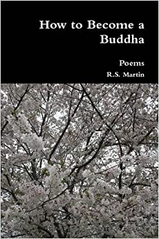 Book How to Become a Buddha