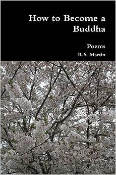 How to Become a Buddha