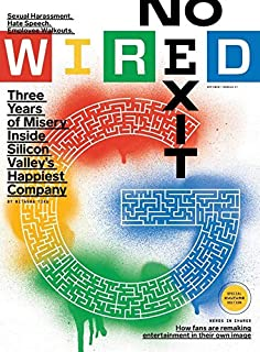 Wired (B001U5SPME) | Amazon price tracker / tracking, Amazon price history charts, Amazon price watches, Amazon price drop alerts