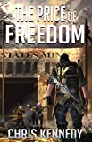 The Price of Freedom (The Fallen World)