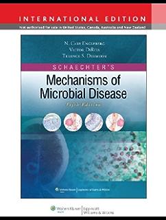 Amazon virology principles and applications ebook john carter schaechters mechanisms of microbial disease fandeluxe Gallery