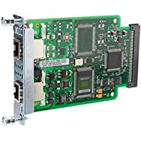 Cisco WIC-1AM-V2 1-Port Analog Modem WAN Interface Card