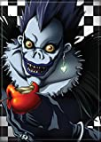 deathnote merchandise - Ata-Boy Death Note Ryuk 2.5