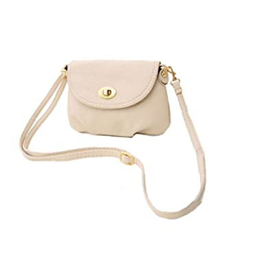 Ladies mini small handbag crossbody shoulder messenger bag 900ca70be9348