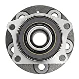 2004 For Volvo XC70 Rear Wheel Bearing and Hub Assembly x 2