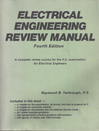 professional engineer review - 9