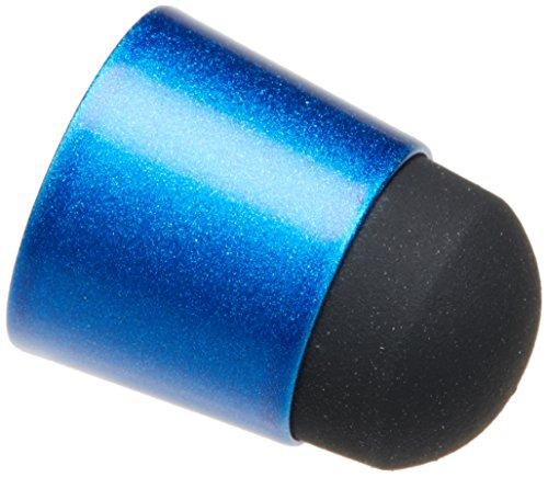 Cross Tech3+ Stylus Replacement Attachment, Metallic Blue (9020S-8)