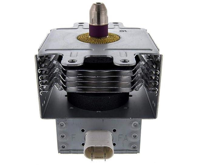 Remle - Magnetron microondas Standard OM75S(21) 850W S/TORN ...