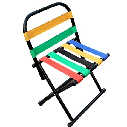 Fabulous Amazon Com Folding Chair Dining Chairs Seat Chair Oxford Machost Co Dining Chair Design Ideas Machostcouk