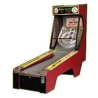 Skee-Ball Machines