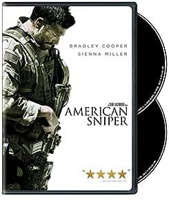 American Sniper (Special Edition)