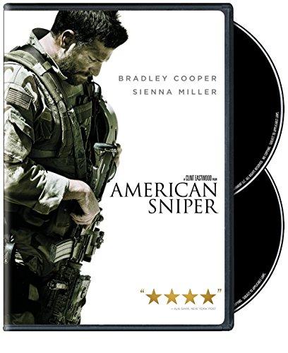 american-sniper-special-edition