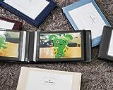 Cute Small Self Adhesive Photo Album Book