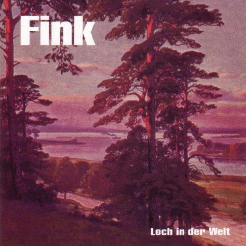 Amazon.com: Meine Ecke: Fink: MP3 Downloads