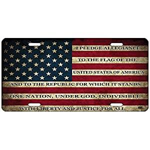 Rogue-River-Tactical-USA-Flag